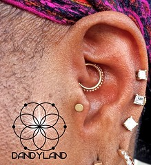 "Daith • <a style=""font-size:0.8em;"" href=""http://www.flickr.com/photos/122258963@N04/13611272033/"" target=""_blank"">View on Flickr</a>"