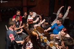 3 Aprilie 2014 » Happy Beer Day