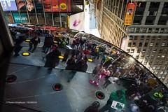 "upside down entrance (steff808) Tags: usa newyork nikon unitedstates manhattan timesquare timessquare estadosunidos nuevayork eeuu d600 etatsunis nikond600 nikon2485 toys""r""us"