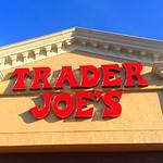Trader Joe's thumbnail