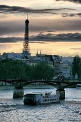 Paris-2008-157
