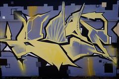 DSCF5535