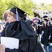 "<b>Commencement_052514_0062</b><br/> Photo by Zachary S. Stottler<a href=""http://farm4.static.flickr.com/3806/14123340408_cd538b8950_o.jpg"" title=""High res"">∝</a>"