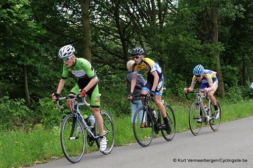 Nieuwrode 240514 (234)