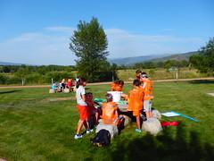 P7040090 (Club Pyrene) Tags: cerdanya pirineos pirineus campaments pyrene campamentos coloniasverano coloniesestiu coloniesestiupyrene colòniesestiu
