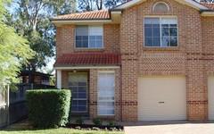 12C Douglas Road, Blacktown NSW