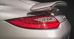 Porsche (EnigmatiK27) Tags: auto car germany deutschland nikon df stuttgart porsche fullframe fx deutsche nikondf