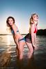 PS_64174 (Patcave) Tags: atlanta lake sarah canon lights photo model shoot cosplay bikini fi swimsuit 1740mm f4 lanier swimwear strobe speedlite patcave 5d3 neewer tt850