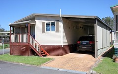 15/270 Hastings River Drive, Port Macquarie NSW