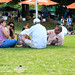 """2016-11-05 (22) The Green Live - Street Food Fiesta @ Benoni Northerns • <a style=""""font-size:0.8em;"""" href=""""http://www.flickr.com/photos/144110010@N05/32165222834/"""" target=""""_blank"""">View on Flickr</a>"""