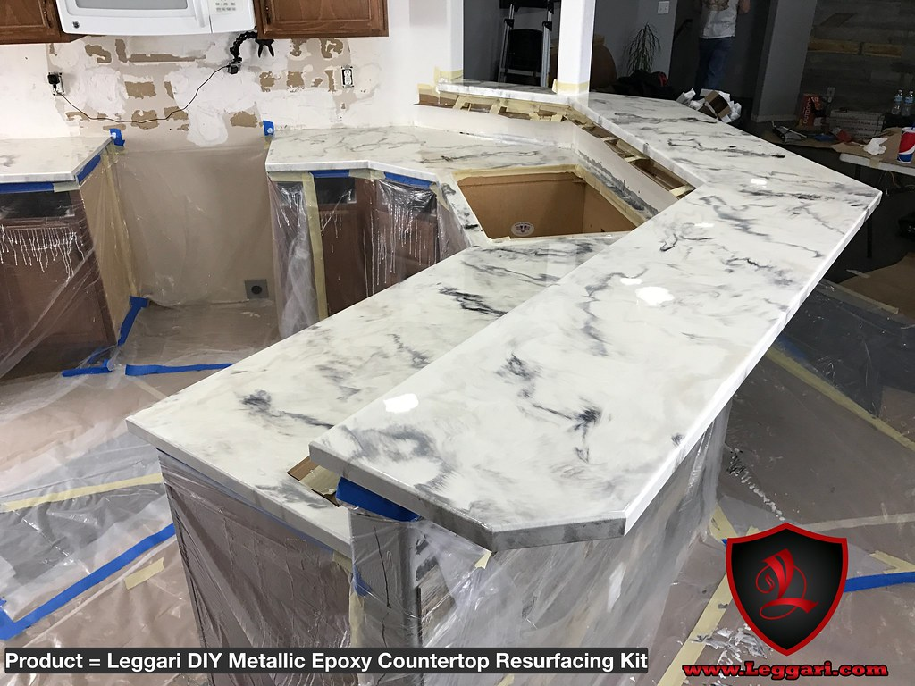 The World S Best Photos Of Countertops And Formica