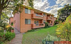 3/35 Letitia Street, Oatley NSW