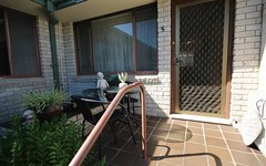 5/67 Oxley Street, Taree NSW