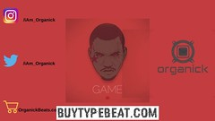 The game x Nipsey Hussle type beat   Serious 87Bpm (Buy Type Beats) Tags: westcoast b beat boombap drdretypebeat game hard hussle instrumental nipsey rapinstrumental tantu tantubeats thegametypebeat type typebeat