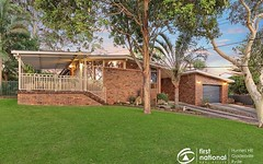23 Gregory Street, Putney NSW