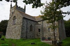 IMGP6779a_C (Kernowfile) Tags: stwynwallow landewednack cornwall church building trees grass gravestones