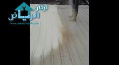 شركة رش مبيدات شركة رحاب الرياض 0557444384 افضل شركات رش مبيدات حشرية فعالة وقوية بالخبر بالدمام بالخرج بالقصيم بعسير بحائل بمكة بالمدينة المنورة بتبوك بجدة بالطائف. (tamerking1) Tags: شركة رش مبيدات رحاب الرياض 0557444384 افضل شركات حشرية فعالة وقوية بالخبر بالدمام بالخرج بالقصيم بعسير بحائل بمكة بالمدينة المنورة بتبوك بجدة بالطائف