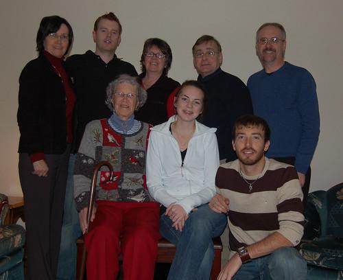 PEI-2006-12-535