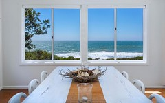 115 The Marina, Culburra Beach NSW