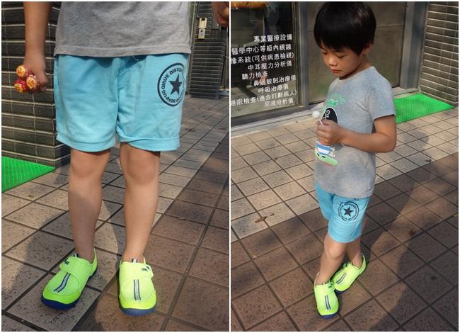 日本IFME機能童鞋 (5).jpg