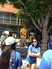 970424_10152798186385136_792778533_n (UCLA Volunteer Center) Tags: project westwood organized meaningful womp 2013