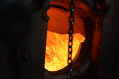 Photo of The Furnace