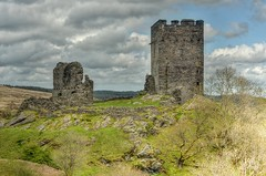 Dolwyddelan Castle ... Snowdonia (TopSausageLobber) Tags: city autumn trees winter sunset sea summer portrait england sky usa house mountain lake seascape colour ford love beach dogs water birds sex ferry wales architecture liverpool canon buildings woodland river nude landscape boats photography dawn evening shark seaside spring sand nikon rocks goldfinch ships bangor cotswolds gloucestershire lancashire valley yorkies yorkshireterrier tern oxfordshire raf birdsofprey boatyard cottages redkite dolwyddelancastle sandwichtern bibury anglesey breeds holyhead arctictern albertdocks bangorpier baehawk fford blacktailedstilt dyffrynburialchamber