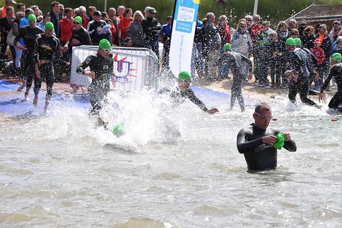 114230 Triathlon Vendôme 2013
