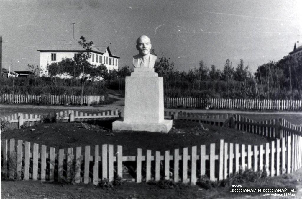 фото: Комсомольский район-4