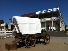 IMG_1366 (moonfever0) Tags: old wagon town san diego covered 2013