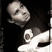 Armin Alic