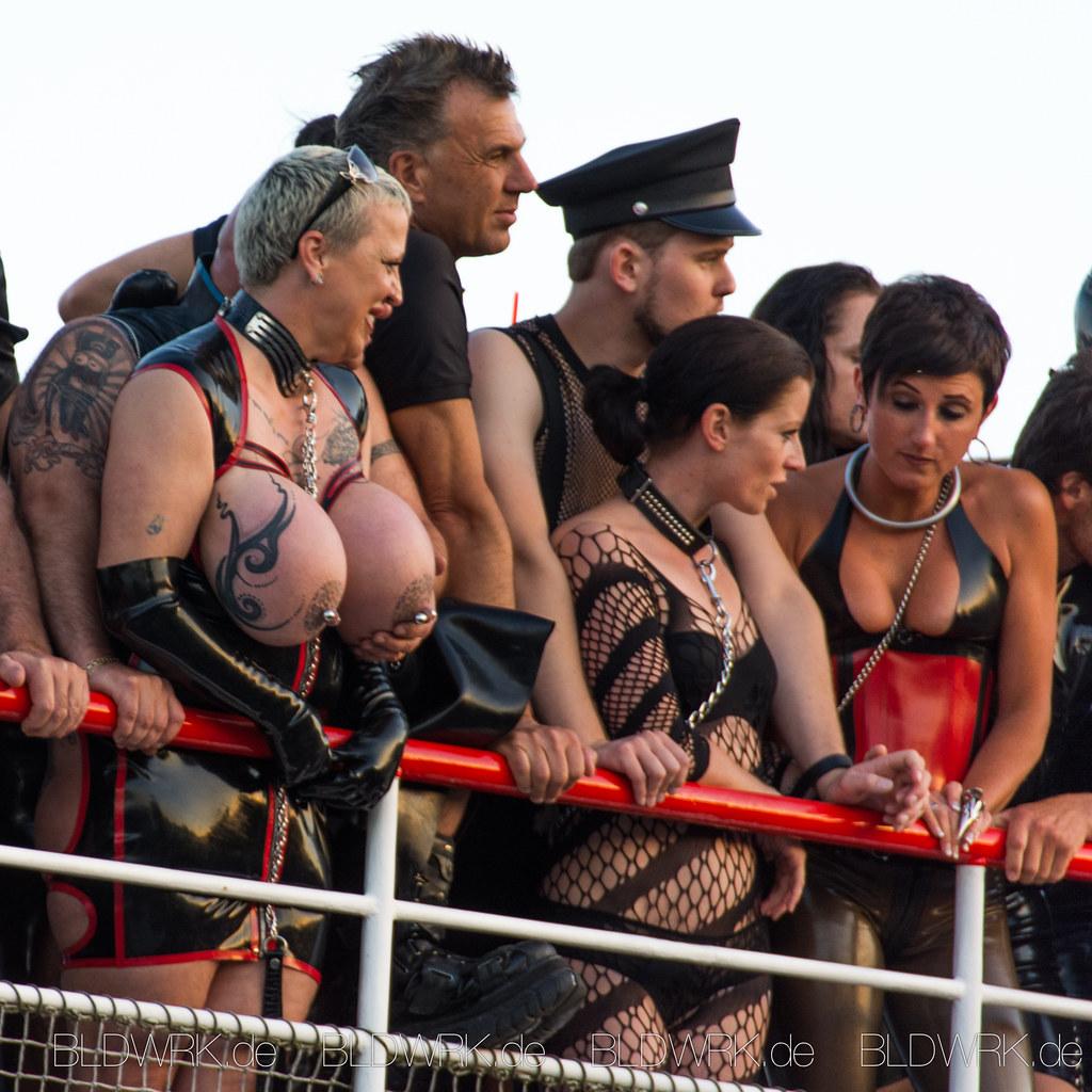 dominant sex sex leder