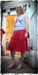 7000 (serectlife) Tags: amanda crossdressing tgirl tranny transvestite trans crossdress ladyboy trannie tgurl serectlife