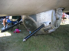 """B-17F Flying Fortress (10) • <a style=""""font-size:0.8em;"""" href=""""http://www.flickr.com/photos/81723459@N04/9227852863/"""" target=""""_blank"""">View on Flickr</a>"""