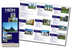 brochure-highproperty