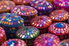 DEWZ6519 (shahin olakara) Tags: old color colors market traditional arabic arab arabia souk arabian tradition doha qatar irani waqif soukwaqif gimejul1513