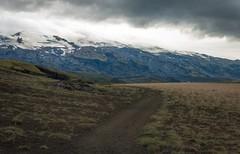 From Landmannalaugar to rsmrk (day 4) (mekanoide) Tags: iceland islandia sland 2013