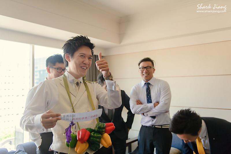 婚攝,晶華酒店婚攝,婚攝鯊魚,婚禮紀錄,婚禮攝影,2013.06.08-blog-0015