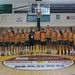 "Cto. Europa Universitario de Baloncesto • <a style=""font-size:0.8em;"" href=""http://www.flickr.com/photos/95967098@N05/9389142373/"" target=""_blank"">View on Flickr</a>"