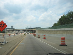IMG_3654 (US 71) Tags: highways arkansas roadconstruction i430 i630 interstate430 interstate630