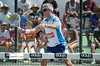 """Miguel Lamperti 2 16a world padel tour malaga vals sport consul julio 2013 • <a style=""""font-size:0.8em;"""" href=""""http://www.flickr.com/photos/68728055@N04/9409770019/"""" target=""""_blank"""">View on Flickr</a>"""