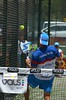 "Chico Gomes 8 16a world padel tour malaga vals sport consul julio 2013 • <a style=""font-size:0.8em;"" href=""http://www.flickr.com/photos/68728055@N04/9412565264/"" target=""_blank"">View on Flickr</a>"