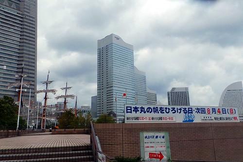 20130804_yokohama5