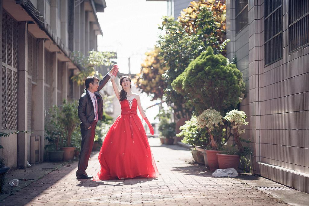 20130804 明泰 佳玲 婚禮紀錄1042