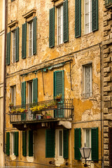 Details of Palazzo (Documentary & Travel Photography) Tags: old travel sunset red italy sculpture white storm black flower tower church rain fashion bicycle ferry angel bronze train vintage garden walking landscape religious florence fishing ancient italia commerce shadows cathedral roman religion tram rail arena pisa chiesa shore cycle transportation tuscany villa firenze siena piazza duomo toscana stroll leaning wisteria miracoli inclined passagiata