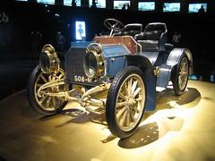 Daimler Benz | Daimler Benz