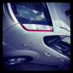 New Car Time!!!! :) (ithelmacotter) Tags: love focus newcar booyah fordfocus ithelmacotter