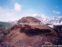 NRN00062005 - 30 (Ayesha Khalid Khan) Tags: naran saifulmaluk