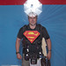 072_FAN_EXPO_2013_RobertMurray-5182.jpg