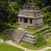 Il Templo del Sol (3)